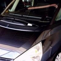 2006 Renault Espace 2.0L Authentique A/T - 7 Seater