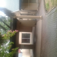 urgent house for sale in sasolburg berlingham street no 39