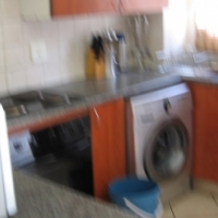2 bedroom simplex in Country View Estate, Country view, Centurion available 1 February 2017