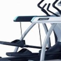 Powerquip Fitness