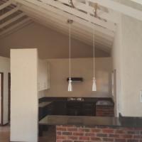 New Upmarket house to rent in Noordheuwel