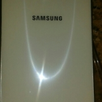 Samsung s6 to swop or sell