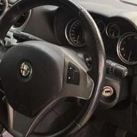 Alfa Romeo Mito MiTo 1.4 Distinctive