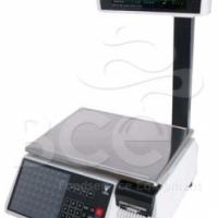 Retail Printer Scale Electronic - 15kg (X5)