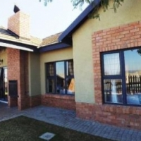 Three bed available for rent at Elawini lifestyle estate