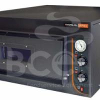 Pizza Oven Anvil - Single Deck - 500 Degrees