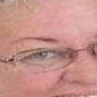 Pensioner seeking half day job