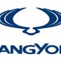 Ssangyong Parts Korando C Rexton Stavic Kyron Actyon Musso