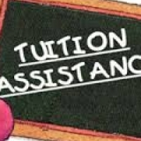TUITION FOR GRADE 0-7