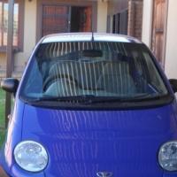 "BARGAIN! Fuel Efficiant / Reliable Car ""Town & Long Distance Use"""