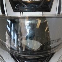 Nitro Racing Helmet S022530A #Rosettenvillepawnshop
