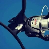 shimano rods m reels ect fishing