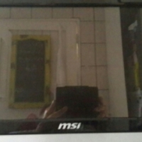 Msi 3gig touch computers