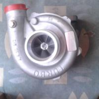 brand new T3/T4 turbo