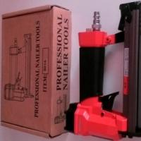 Pneumatic Staple Gun for sale.