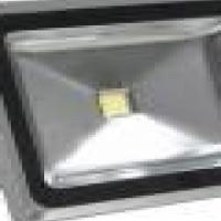 NEW IP65 LED energy saving floodlights for sale