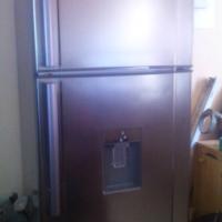 Russell Hobbs fridge for sale urgent