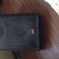 Speaker Whafedale Pro EVP-X12PM