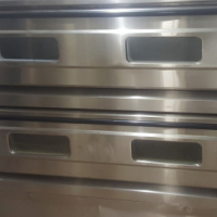 Large Oven perfect for a Takeaway/Bakery