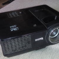 projector to swop