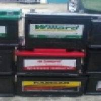 Good used batteries for sale