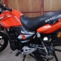 big boy motorcycle