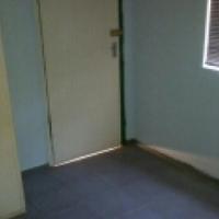 1 Bedroom Flatlet to rent URGENT