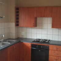2 Bed apartment Amberfield