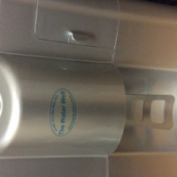 Water Well ice machine for sale