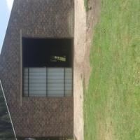 Big Store Room to let on a smallholding