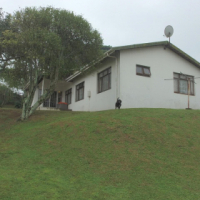 LOCATION LOCATION LOCATION - HOUSE FOR SALE IN sought after suburb of Yellowwood Park, Durban.