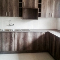 Newly renovated 4 Bedroom home to rent in Farrarmere Benoni