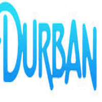 Durban Spa Flexi Week Time Share for Sale (full Title deeds)