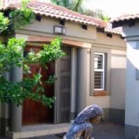 STUNNING TOWNHOUSE IN MONTANA - 2 BEDROOM 2 BATHROOM 1 GARAGE