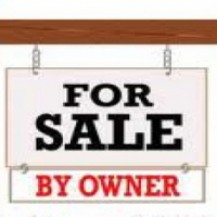 SEASIDE RETIREMENT STAND FOR SALE - SOUTH COAST KZN