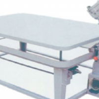 Tape edge machine R75000