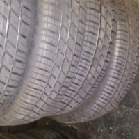 155/80/13 new tyres sale only at Kustom Kings