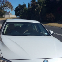 BMW L Series 2012 Urgent Sale