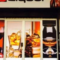 Bottlestores for Sale - Liquor License Included