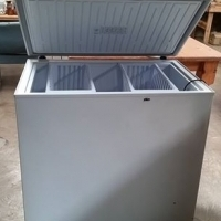 Freezer for sale.