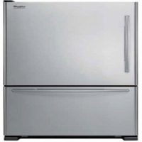 Whirlpool fridge - Once in a lifetime offer !!!