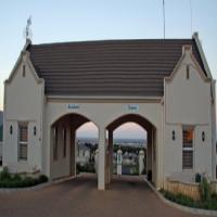 Fernwood estate - 4 bed, 2.5 bath residential home in upmarket security estate
