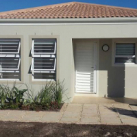 Brand New 2 and 3 Bedroom Free standing houses in Strandfontein from R699 900