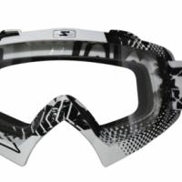 Spirit Motocross Goggles, off road Helmet, Motorbike, Goggles, MX