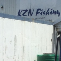 Fresh tuna export business based in Richards Bay