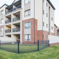 2 Bed, 2 Bath Apartment for Rent in Crowthorne, Midrand, Johannesburg
