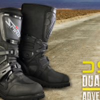 Spirit Motorcycle Boots, Motorbike boots, Off road boots, Road boots, Ladies boots for sale  Milnerton