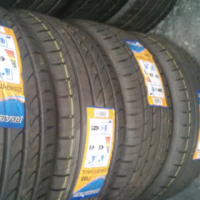 225/45/17 new tyres sale only at Kustom Kings