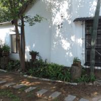 House for Sale Dinwiddie, Alberton