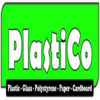 Fantastic Plastic Products...